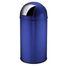 EKO Pushcan - blauw