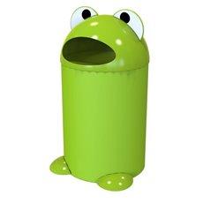 FrogBuddy 75 ltr - groen