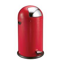 EKO Kickcan 40 ltr - rood