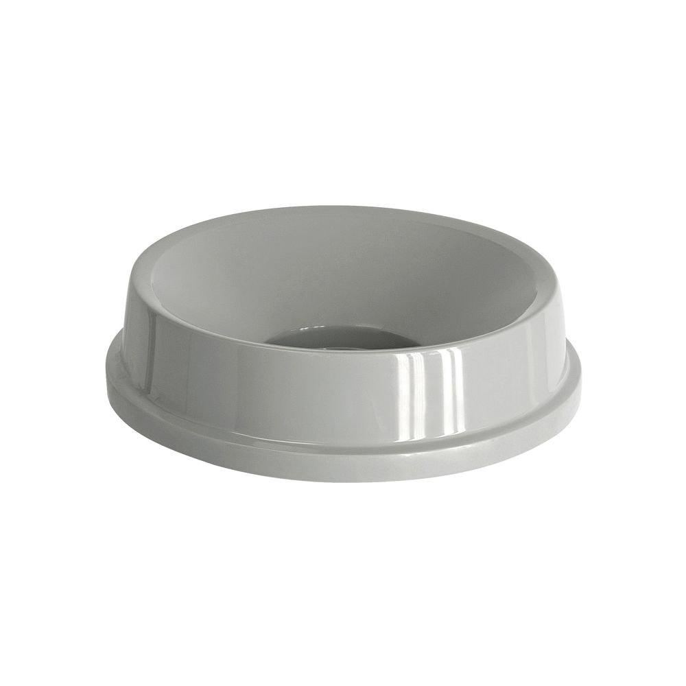 Rubbermaid Funnel deksel - grijs