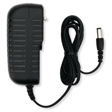 Simplehuman Adapter voor Sensor Bins, Simplehuman - zwart