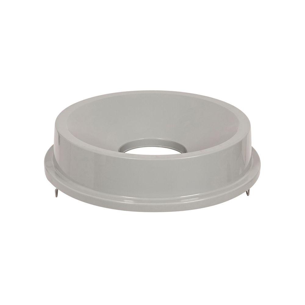 Rubbermaid Funnel deksel - grijs