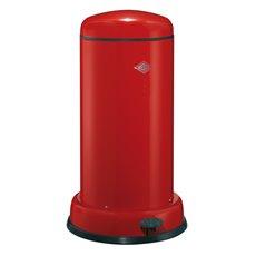 Wesco Baseboy 20 ltr - rood