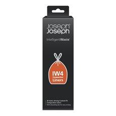 Joseph Joseph Intelligent Waste Afvalzak IW4 30 liter