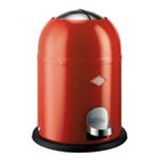 Wesco Single Master - rood