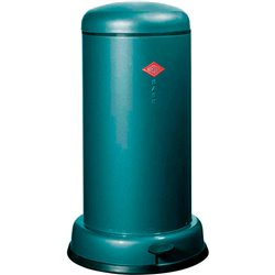 Wesco Baseboy Soft 20 ltr - grafiet