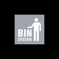 BINsystem